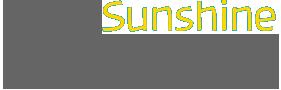 Inner Sunshine Therapies